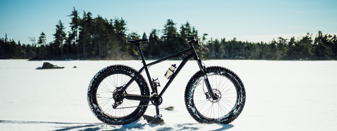 Global Fat Bike Day